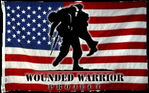 woundedwarrior
