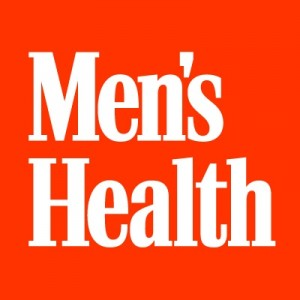 Dr. Christo discusses the pain of cluster headaches and severe burns with Men's Health.
